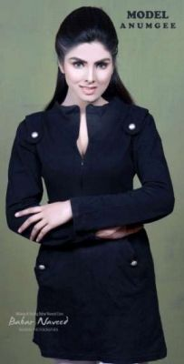 call girl Anum (Dubai)