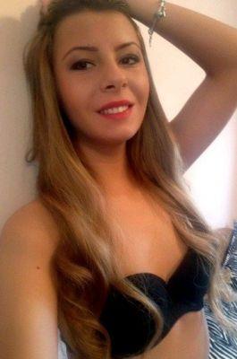 photo Elvira