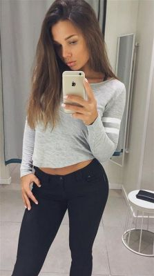 Vanessa, pictures