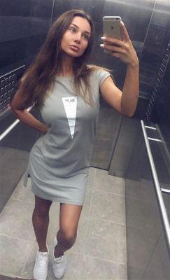 image Vanessa (independent)