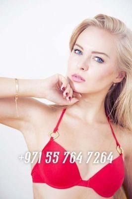 Simona, pictures