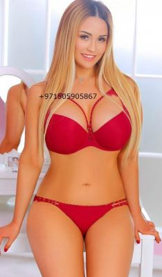 Joy NEW +971505905867 — photos and reviews about the girl