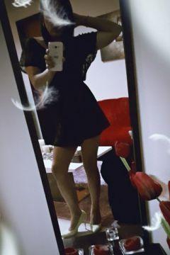 ARCI (SexoDubai.com)