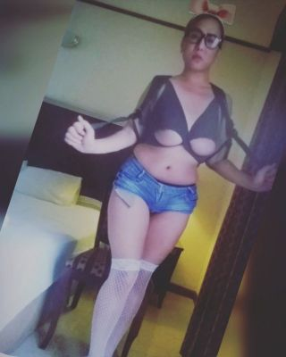 sex massage Katya (Dubai)