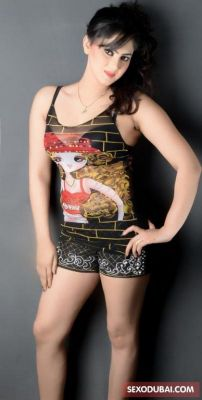 prostitute SAKSHI-indian Escorts