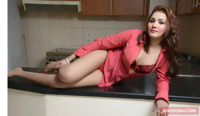 SAKSHI-indian Escorts — photos and reviews about the girl