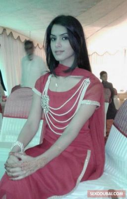 SAKSHI-indian Escorts, age: 20 height: 168, weight: 52