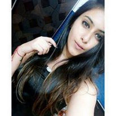 cheap call girls SAKSHI-indian Escorts