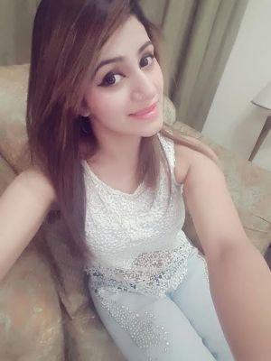 MAIRA-PAKISTANI ESCORT, profile pictures
