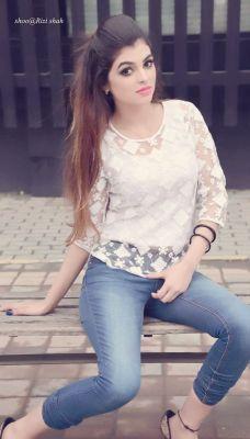 MAIRA-PAKISTANI ESCORT,  escort photo