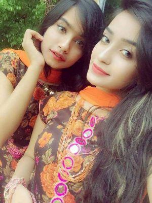 independent MAIRA-PAKISTANI ESCORT