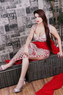 cheap call girls MAIRA-PAKISTANI ESCORT