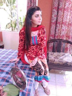 whore MAIRA-PAKISTANI ESCORT from Dubai