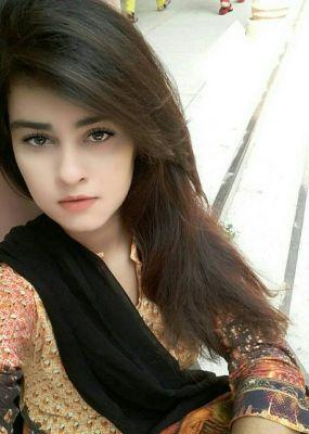 Dating for the sex Dubai — MAIRA-PAKISTANI ESCORT, 20 age
