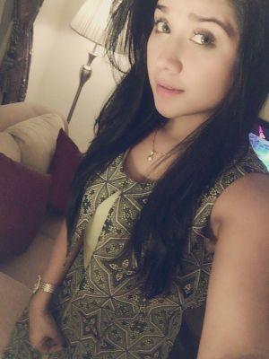 call girl MAIRA-PAKISTANI ESCORT (Dubai)