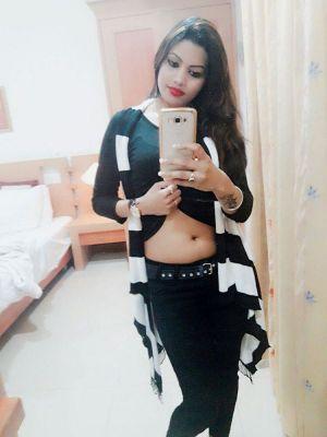 MAIRA-PAKISTANI ESCORT, age: 20 height: 168, weight: 52