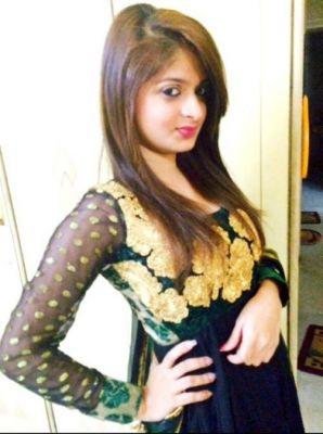 call girl MAIRA-PAKISTANI ESCORT, from Dubai