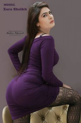 MAIRA-PAKISTANI ESCORT — Quick escorts for sex starts from 1000