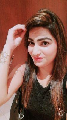 Escort Services — Neha , 21