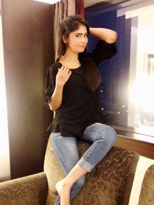 Call gils Dubai — escort Neha