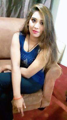 independent Neha