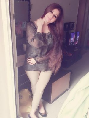 escort Neha  — pictures and reviews