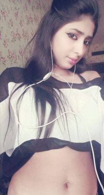 Neha , phone. +971 52 136 0606