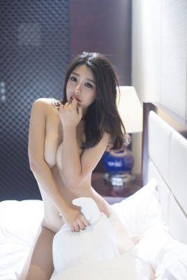 Sweet Fresh Escort , +971 55 289 5035