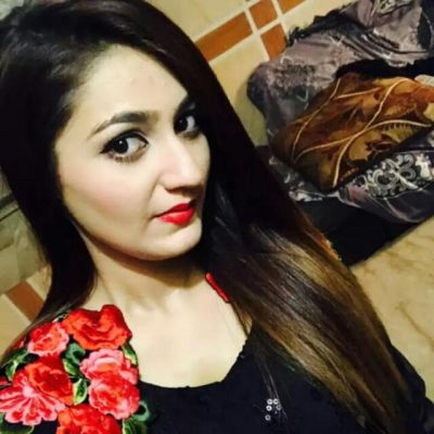 prostitute Vip-indian-Pakistani