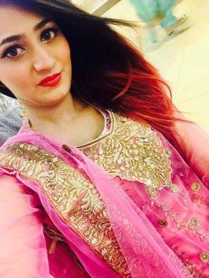 Vip-indian-Pakistani, +971 56 161 6995