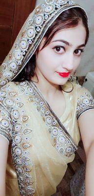 Escort Dubai Vip-indian-Pakistani (Dubai), +971 56 161 6995