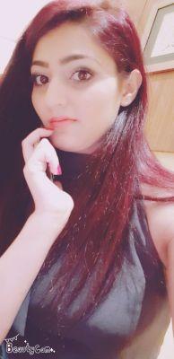 Vip-indian-Pakistani, photos from the site SexDubai.club