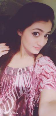 Vip-indian-Pakistani, seductive photo