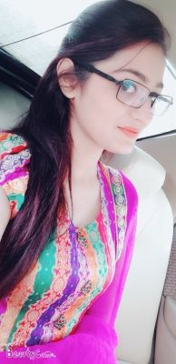 Vip-indian-Pakistani, profile pictures