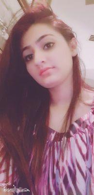 Vip-indian-Pakistani, phone. +971 56 161 6995