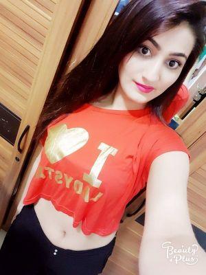 Call gils Dubai — escort Vip-indian-Pakistani