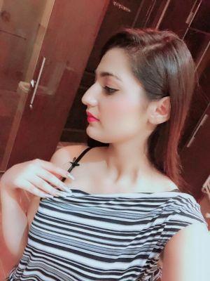 call girl Vip-indian-Pakistani, from Dubai