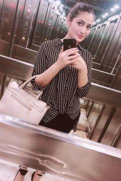 The best of escort women in Dubai - Vip-indian-Pakistani, 20 y.o.
