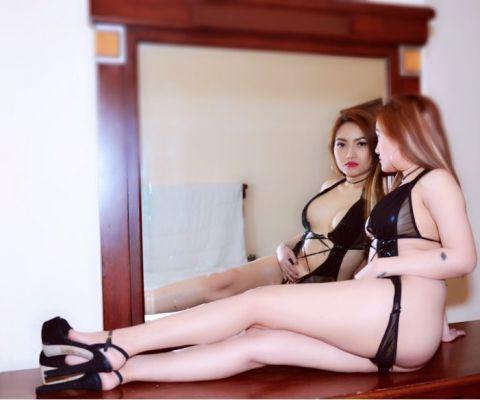 Tres Marias — sex massage from Dubai