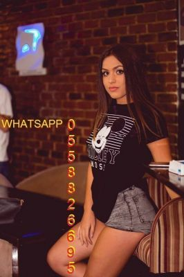 call girl AndreeaPerfectMassage, from Dubai