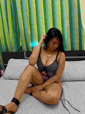 Cassandra hot young, photos from the website SexDubai.club