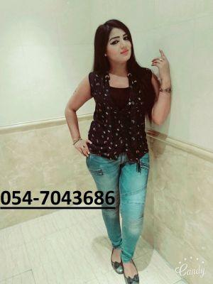 image Palak (independent)