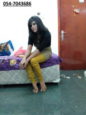 picture Palak (dating)
