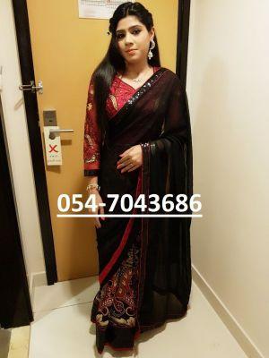 call girl Palak (Dubai)