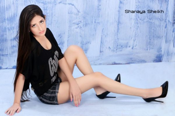 SHANAYA-VIP-indian (Dubai), sexual photo