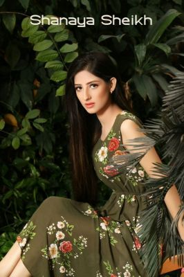 SHANAYA-VIP-indian, profile pictures
