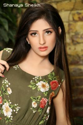 SHANAYA-VIP-indian, age: 19 height: 173, weight: 54