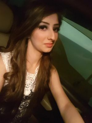 independent SHANAYA-VIP-indian