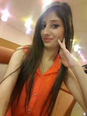 call girl SHANAYA-VIP-indian (Dubai)