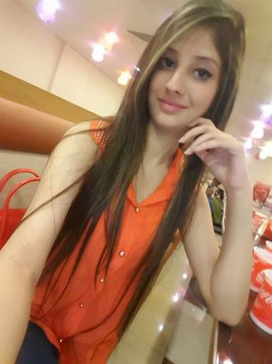 prostitute SHANAYA-VIP-indian